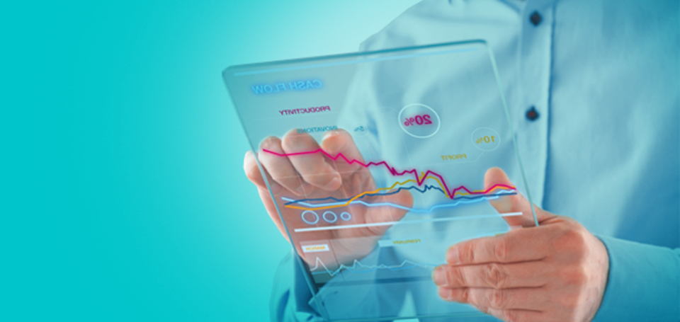 Telemarketingi ja otsemüügi kliendihaldustarkvara (CRM)